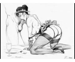 Procuro mulher para sexo oral ate ao fim